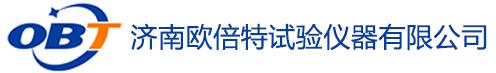 澳门网站大全网址平台_美高梅注册>>>登入